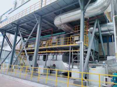 VOCs废气处理工艺之RTO危害要素分析及对策
